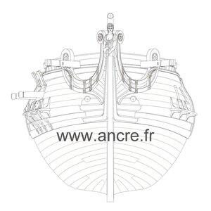 la-volage-barque-longue-1693 (4).jpg