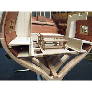 la-volage-barque-longue-1693 (5).jpg