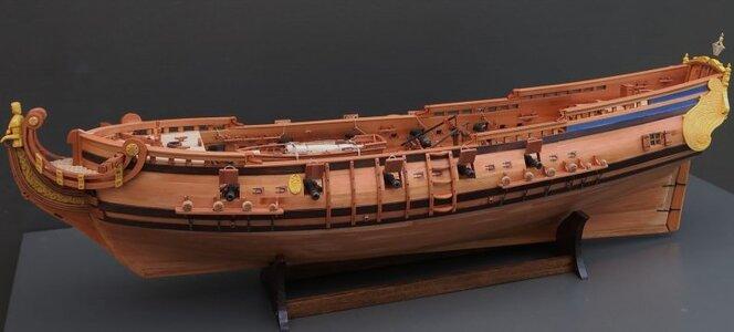 la-volage-barque-longue-1693 (6).jpg