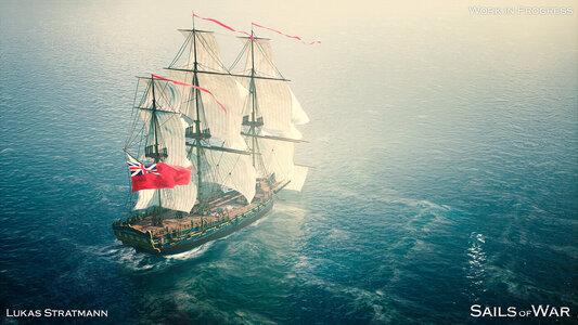 Fly Sails 1.jpg