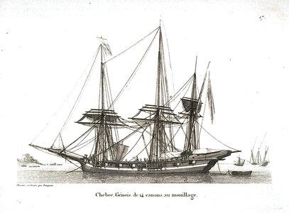 wm_Chebec_genois_de_14_canons_en_1826.jpg