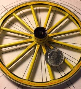 Wheel finished.jpg