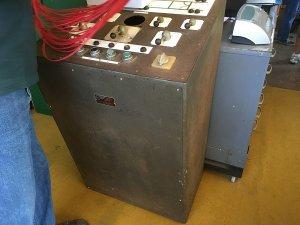 control panel_600.jpg