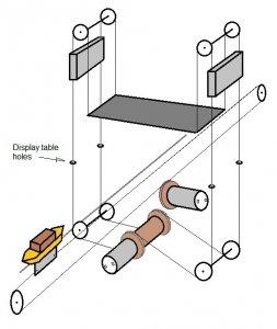 Motor cabling amended.jpg