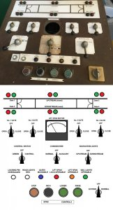 1_Bridge Model update_Control panel basics.jpg