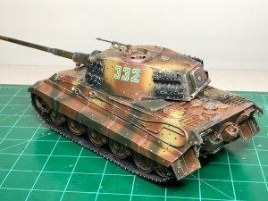 Tiger 2 - Ambush.jpg