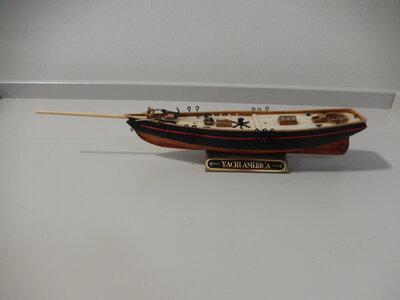 DSCN7497.JPG