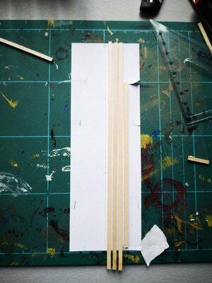 Floor plan out 1.jpg