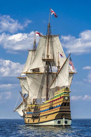 Mayflower - 1.jpg