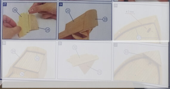17-18_instructions.jpg