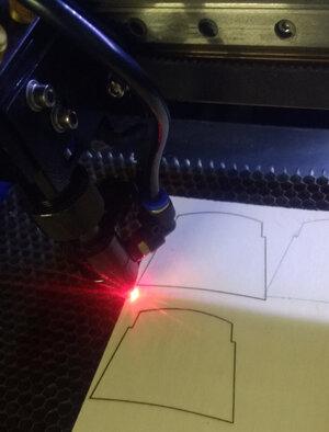 laser transom.jpg