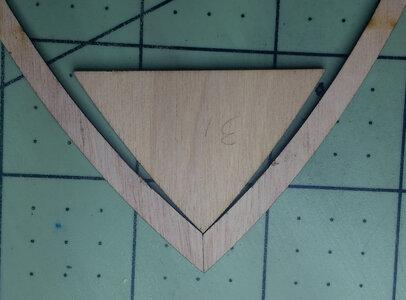 trim bow question.jpg
