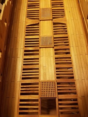 lower cannon deck and grates.jpg