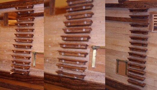 quarterdeck rails montage.jpg