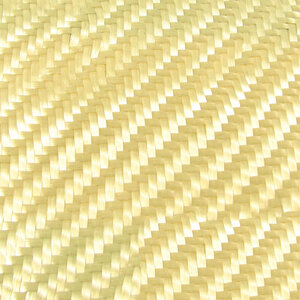 kevlarcloth-twill-1000x1000.jpg