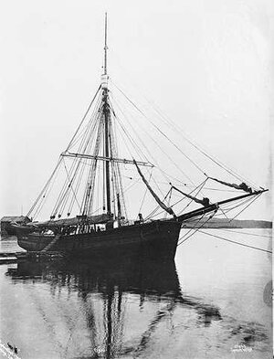 Gjøa_i_1903.jpg