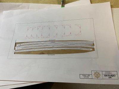 Upper Deck Clamps.jpg