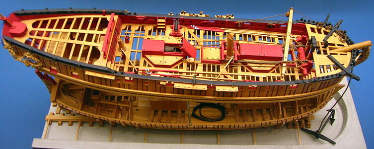 800px-Granado_bomb_vessel_model.jpg