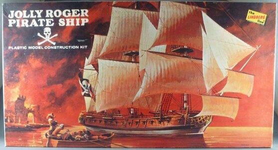 lindberg---n-820-jolly-roger-pirate-ship-plastic-kit-p-image-373999-grande.jpg