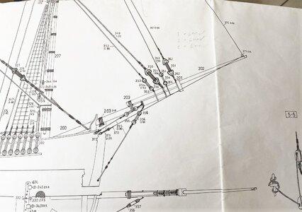 1C98DFAB-19DD-441F-8F82-B44FE77C4790.jpeg