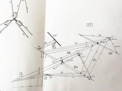 87FFA3AE-2BDF-4B74-A662-A02C57D3434F.jpeg