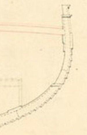 detail frame.JPG