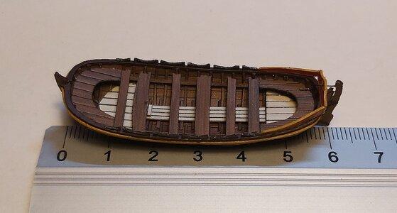szalupa 12.jpg