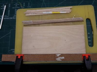 362 Fluit, Zeehaen deck planks.jpg