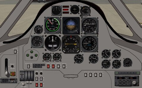 5033D555-E6EC-4A06-B37A-5964DE9DF5AF.jpeg