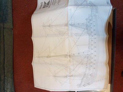 Vasa Sheet 1.jpg