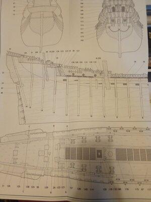 Vasa sheet 2.jpg