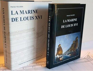 la-marine-de-louis-xvi (1).jpg
