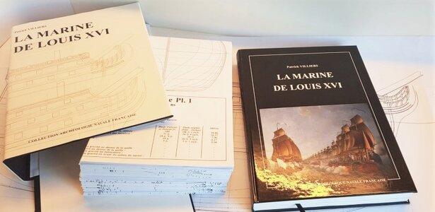 la-marine-de-louis-xvi (2).jpg