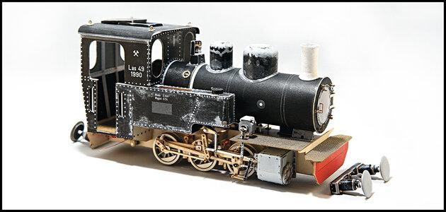 5DM330900.jpg