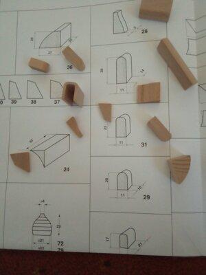 Vasa build 4.jpg