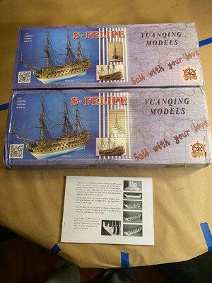 Ship kit.jpg