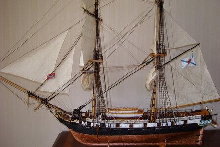 schepen 004.jpg