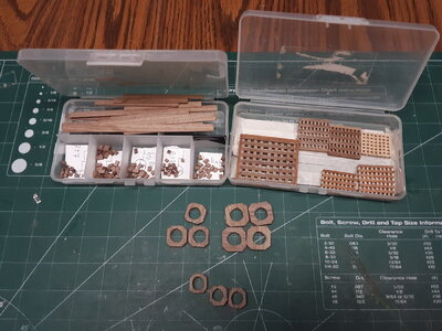 372 Fluit, Zeehaen deck fittings.jpg