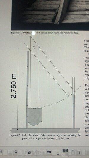 DDB91265-3FE6-43F9-AEBC-37628AF32DC4.jpeg