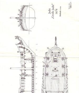 B (2).jpg