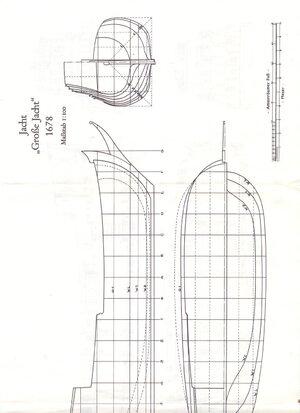 B (3).jpg