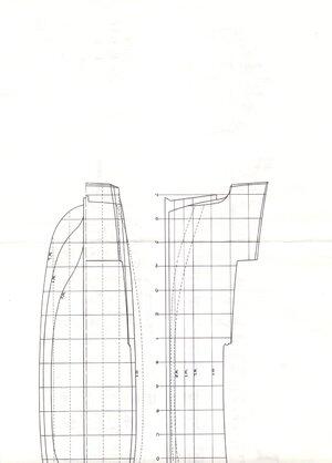 B (4).jpg