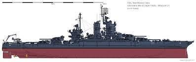 USS Idaho side view.jpg