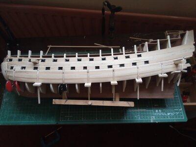 Vasa Build 6.jpg