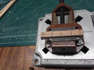 381 Fluit, Zeehaen channels or rusten.jpg