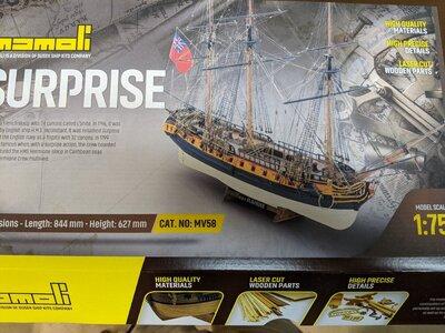1 - HMS Suprise Box.jpg