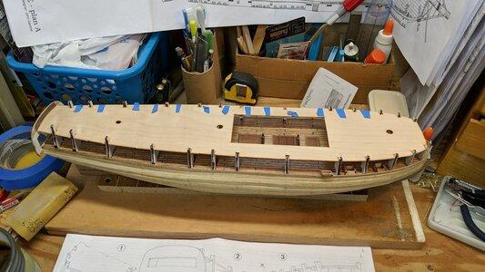 10 - Main Deck Installed.jpg