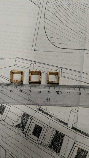 12 - Gunport Size.jpg