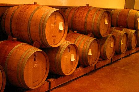Lightmatter_wine_barrels.jpg