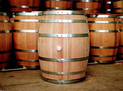 Oak-wine-barrel-at-toneleria-nacional-chile.jpg